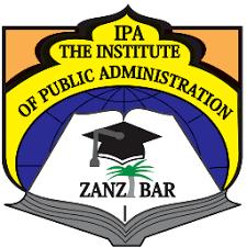 WANAFUNZI wa Chuo cha Utawala wa Umma (IPA) tawi la Pemba, waishauri Ofisi ya mwanasheria mkuu wa Serikali Zanzibar