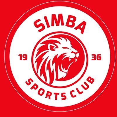 """""""Kufungwa kwa Timu ya Simba ni maandalizi finyu"""". wadau wa soka."""