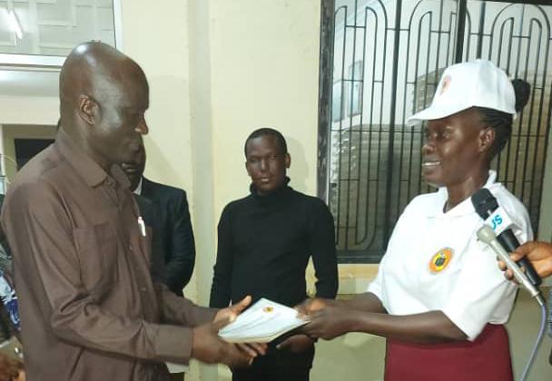 KAWEJURU FELIX (CCM) ASHINDA UBUNGE JIMBO LA BUHIGWE