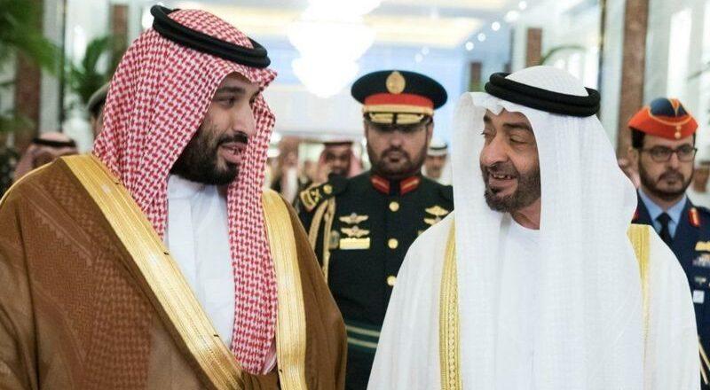Fahamu kwanini mfalme na Saudia na mwenzake wa UAE wanazozana suala linaloathiri bei ya mafuta duniani