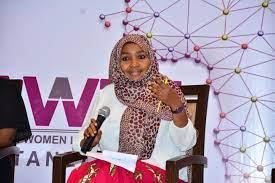 VIDEO: Wazazi na Walezi wametakiwa kuwalinda watoto wao juu ya vitendo vya udhalilishaji hasa katika kipindi hiki  cha sikukuu .